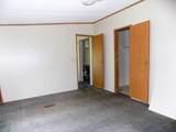 3608 Reeds Chapel Rd - Photo 7