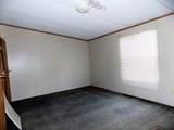 3608 Reeds Chapel Rd - Photo 8