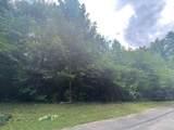 Lot 31 Bird Hill Rd - Photo 2