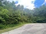 Lot 31 Bird Hill Rd - Photo 4