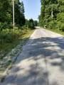 1018 Pahue Drive - Photo 3