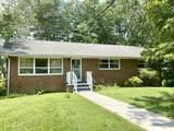 2301 Pulaski Rd - Photo 1