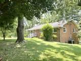 2301 Pulaski Rd - Photo 2