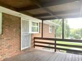 2301 Pulaski Rd - Photo 20
