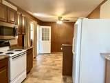 2301 Pulaski Rd - Photo 6