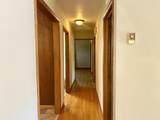 2301 Pulaski Rd - Photo 7