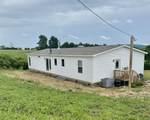 438 Farmers Lane - Photo 13