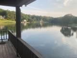 1106 Turner Lake Tr - Photo 16