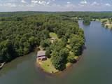1106 Turner Lake Tr - Photo 2