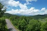 Lot 17R Grouse Ridge Ln - Photo 5