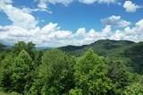 Lot 17R Grouse Ridge Ln - Photo 9