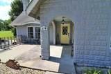 170 Burchfield Ave - Photo 3