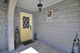 170 Burchfield Ave - Photo 4