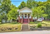 208 Lamar Ave - Photo 1
