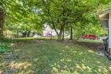 208 Lamar Ave - Photo 20