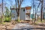 2539 Orchard House Way - Photo 26