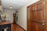3941 Davis Ford Rd - Photo 21