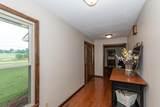 3941 Davis Ford Rd - Photo 22