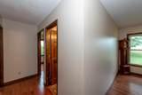 3941 Davis Ford Rd - Photo 23