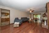 3941 Davis Ford Rd - Photo 5