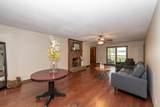 3941 Davis Ford Rd - Photo 6