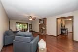 3941 Davis Ford Rd - Photo 7