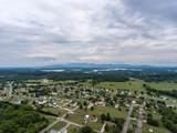 807 Goose Creek Rd - Photo 16