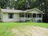 1862 Dry Hill Rd - Photo 1