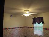 1862 Dry Hill Rd - Photo 10