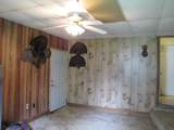 1862 Dry Hill Rd - Photo 11