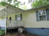 1862 Dry Hill Rd - Photo 12
