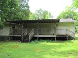 1862 Dry Hill Rd - Photo 2