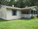 1862 Dry Hill Rd - Photo 3