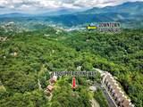 1160 Upper Alpine Way - Photo 39