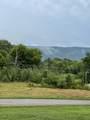 244 County Road 890 - Photo 13