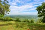 509 Scenic Hwy 70 - Photo 32