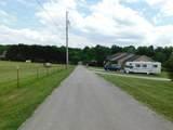 917 Bridger Lane - Photo 11
