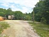 330 Ridge Circle Rd Rd - Photo 40