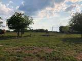 1580 Rocky Valley Rd - Photo 1