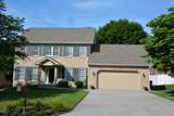 6937 Chartwell Rd - Photo 1