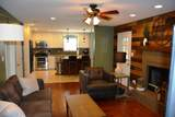 6937 Chartwell Rd - Photo 10
