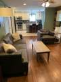 6937 Chartwell Rd - Photo 11