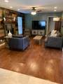 6937 Chartwell Rd - Photo 12