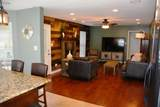 6937 Chartwell Rd - Photo 13