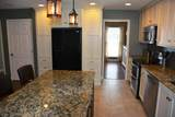 6937 Chartwell Rd - Photo 15