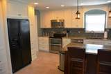 6937 Chartwell Rd - Photo 16