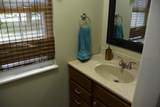 6937 Chartwell Rd - Photo 18