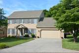 6937 Chartwell Rd - Photo 2