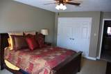 6937 Chartwell Rd - Photo 20