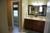 6937 Chartwell Rd - Photo 21